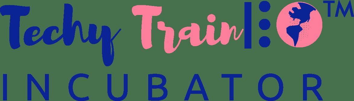 Techy Train Incubator | Women Virtual Assistants